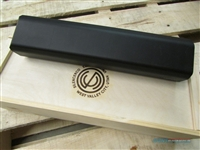 SILENCER CO SALVO 12 SHOTGUN SUPPRESSOR