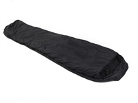 SNUGPAK TACTICAL 3 SLEEPING BAG