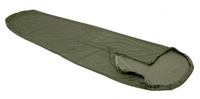 SNUGPAK SPECIAL FORCES BIVVY BAG