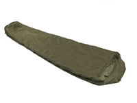 SNUGPAK TACTICAL 2 SLEEPING BAG