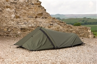 SNUGPAK IONOSPERE 1 PERSON TACTICAL SHELTER