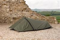 SNUGPAK IONOSPERE 1 PERSON TACTICAL SHELTER & Tents Shelters u0026 Survival