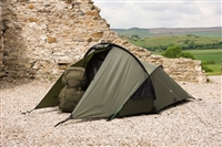 SNUGPAK SCORPION 2 TACTICAL TENT