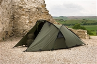 SNUGPAK SCORPION 3 TACTICAL TENT