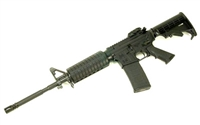 SPIKE'S TACTICAL M4LE 556NATO 16""