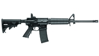 "SMITH & WESSON M&P15 SPORT2 16"" 5.56"