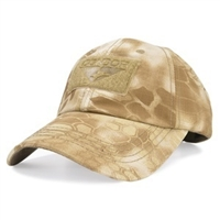 CONDOR TACTICAL CAP KRYPTEK NOMAD