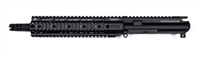 "WARFIGHTER 10.5"" 5.56 UPPER W/ WRS10 RAIL"