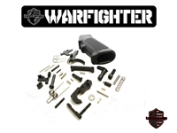 TEA WARFIGHTER 556 Lower Parts Kit