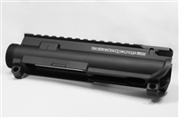 TACTICAL EDGE ARMS STRIPPED M4 UPPER RECEIVER