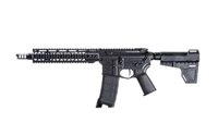"WARFIGHTER 10"" 300BLK PISTOL W/WRS10 RAIL"