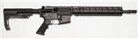 "TEA WARFIGHTER 14.5"" PB 5.56 CARBINE"