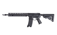 "WARFIGHTER 14.5"" PB 5.56 MIDLENGTH CARBINE"