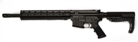 "TEA WARFIGHTER 16"" GRUNT 5.56 CARBINE"