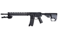 "TEA WARFIGHTER OWR 18"" 5.56"