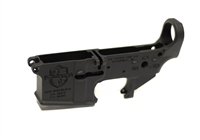 TEA WARFIGHTER STRIPPED LOWER