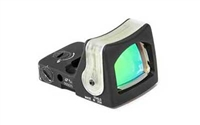 TRIJICON RMR DUAL ILLUMINATION 9 MOA GREEN DOT