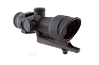 TRIJICON TA01 ACOG 4x32 W/M16 BASE