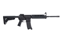 "WARFIGHTER MOE SL 16"" CARBINE BLACK"