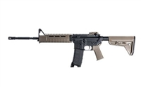 "WARFIGHTER MOE SL 16"" CARBINE FDE"