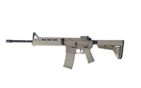 WARFIGHTER LIMITED EDITION FDE CARBINE