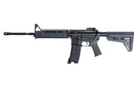 "WARFIGHTER MOE SL 16"" CARBINE GREY"