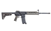 "WARFIGHTER MOE SL 16"" CARBINE OD"