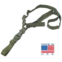 CONDOR QUIK ONE POINT SLING