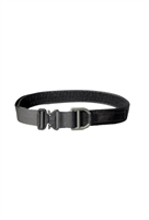 "HSG COBRA 1.75"" Rigger Belt with Interior Velcro"