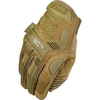 MECHANIX WEAR M-PACT COYOTE