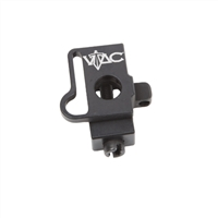 VTAC Lamb Universal Sling Attachment