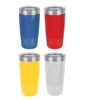 SIC 20 OZ COLORED CUPS FREE ENGRA