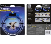 NITE IZE LED DOG COLLARS
