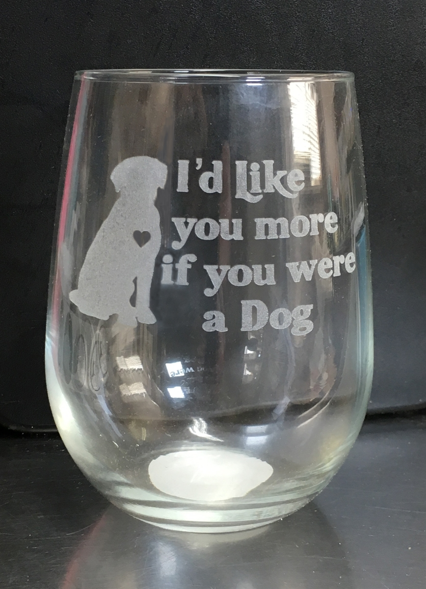 Finest Wine-Like-you-more-if-Dog-2.jpg YR35
