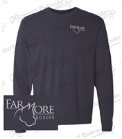 FARMORE BOXER LONG SLEEVE