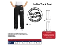 All Star Patriot Ladies PANTS
