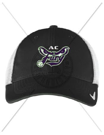 a21fb540c46a6 AC FURY NIKE HAT · Larger Photo