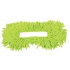 Microfiber Replacement Mop Top Pad Only