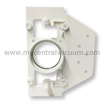 Bracket Assembly Plastic
