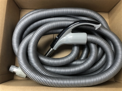 30-Foot Elite Series Comfort Grip Handle Electriflex Hose with System On-Off Low Voltage Switch Only Demo Unit No. 1. Compare at $109.