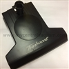 TurboCat T210 Air-Driven Power Brush Demo Model in Black by VacuFlo. 2 Available. Compare at $89