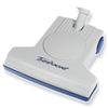 TurboCat T210 Air-Driven Power Brush Demo Model in Gray/Indigo by VacuFlo. 1 Available. Compare at $89