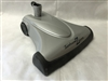 TurboCat Zoom Air-Driven Power Brush in Platinum Showroom Demo No. 2. By Vacuflo. Compare at $135