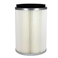 CVF129 Replacement Cartridge Filter