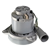 Replacement 2-Stage Motor for GA-100 by Ametek. Ametek Lamb 2-Stage Motor for Central Vacuums.