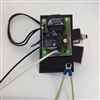 Replacement Relay Assembly for GA-100 Central Vacuum Power Units