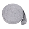 Central Vacuum Hose Sock - Slip On. 30 and 35-Foot Sizes Available.
