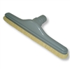 Commercial Floor Tool, Non-Metal, Natural Bristle