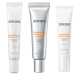 Zeroid Dermanewal Line Bundle