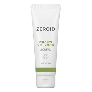 Zeroid Intensive Oint Cream